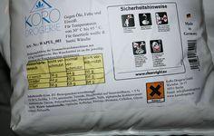 Waschpulver von http://www.korodrogerie.de  Meinen Bericht dazu findet ihr hier:  http://www.tarisa.de/produkt-und-shopvorstellung-waschmittel-von-koro/
