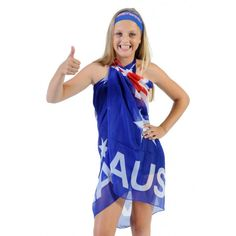 Download Australia Day Costumes Images, Wallpapers, Pictures,Logo, Photos. Australia Day Wishes, SMS, Cards, Quotes, Greetings, for Facebook, Pinterest, Tumblr & Whatsapp
