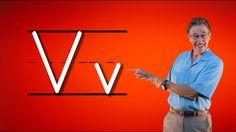 Jack Hartmann's website: http://www.jackhartmann.com Remember to connect with…