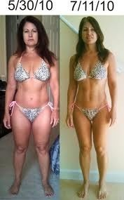 Watch the video on this site about weight loss secrets