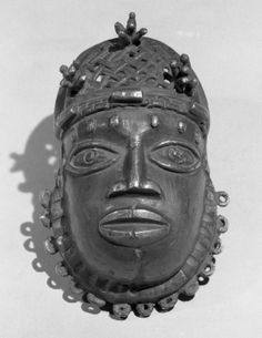 Holy Land, African Art, Things To Come, Museum, Sculpture, Statue, Pendant, Hang Tags, Sculptures