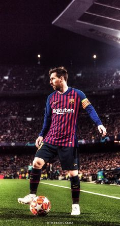 Football Player Messi, Messi Player, Messi Soccer, World Football, Football Players, Barcelona E Real Madrid, Barcelona Soccer, Messi And Ronaldo, Messi 10