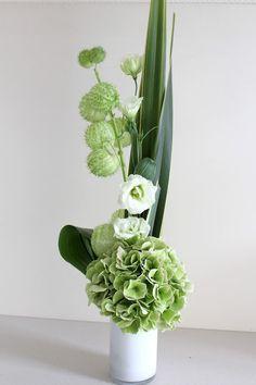 la petite boutique de fleurs fleuriste pour professionnels lyon - Grossiste Decoration Mariage Pour Professionnel