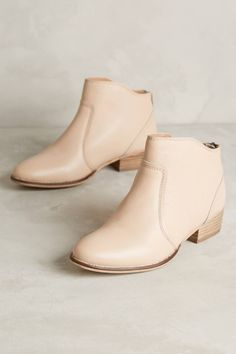 Seychelles Reunited Booties - anthropologie.com