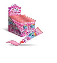 My Little Pony Lip Gloss Candy.