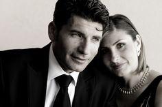 www.nicolettifotografi.it  #matrimonio #fotografia #nicoletti #wedding #fotografomatrimonio #sposo #groom