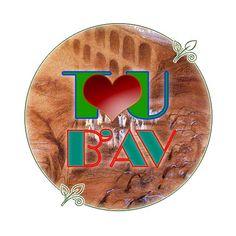 .Tu b'Av: The Happiest Day of the Year!