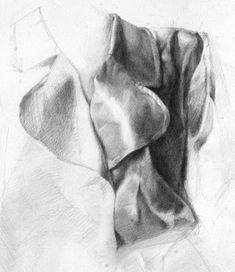 Sadie Valeri Atelier | Classical Realism Oil Paintings and Art Classes | San Francisco, California - Blog