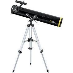 LINK: http://ift.tt/2lSHMUE - TELESCOPI: I 6 MIGLIORI IN COMMERCIO A FEBBRAIO 2017 #telescopio #spazio #vialattea #galassia #scienza #astronomia #astrofisica #pianeta #plutone #giove #stella #costellazione #ammassoglobulare #ammassostellare #catalogomessier #marte #nationalgeographic #inaf #nasa #infrarossi #hubble #esa => I 6 Telescopi più gettonati: la classifica di febbraio 2017 - LINK: http://ift.tt/2lSHMUE