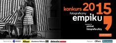Konkurs Fotograficzny Empikfoto - od 06 maja do 30 czerwca 2015 r.