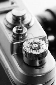 Old film camera  Free Credit Repair Information at   http://www.mkshosting.com