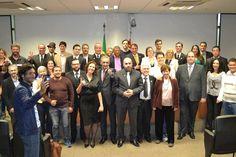 Movimentos contra a Corrupção assinaram uma Carta Aberta que será entregue à ONU