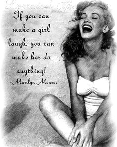 Marilyn Monroe  A Pencil Sketch Altered Fine Art by ChezLorraines, $15.00