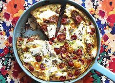 27 Ridiculously Easy Weeknight Dinners | Food | PureWow National