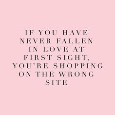Shopping quotes, go shopping, online shopping, never fall in love, be true Motivacional Quotes, Girly Quotes, Funny Quotes, Funny Fashion Quotes, Nail Quotes, Qoutes, Citations Shopping, Shopaholic Quotes, Online Shopping Quotes