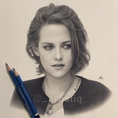 Cas @_artistiq Kristen Stewart, ...Instagram photo | Websta (Webstagram)