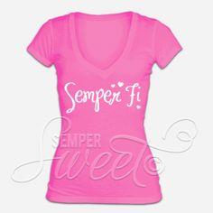 Semper Fi #usmc #marines #semperfi #semperfidelis #marinecorps