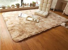 Bring extra warmth and comfort to your home with the fabulous Perry soft plush area rug! Made from premium eco-friendly polyester. Available in a range of colors & sizes. Free Worldwide Shipping & Money-Back Guarantee Plush Area Rugs, Purple Area Rugs, Room Decor, Eco Friendly, Range, Money, Amp, Free, Studio