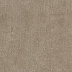 Beige Stretch Cord - Fabric By The Yard At Discount Prices