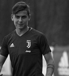 Soccer Baby, Soccer Guys, Football Players, Baby Boy, Juventus Players, Juventus Fc, Football Is Life, Football Boys, Juventus Italia