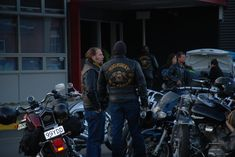 Biker Patches, Motorcycle Clubs, Old And New, New Zealand, Vehicles, Google Search, Biker Clubs, Rolling Stock, Vehicle