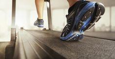 Treadmill Feature #Running #Treadmills #Marathons #IndoorWorkouts #Cardio