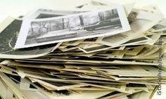 Old Pictures, Old Photos, Photos Vintage, Foto Fun, Photo Scan, Old Family Photos, Family Pictures, Affinity Photo, Photo Restoration