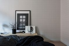 original-scandinavian-interior-bedroom - notebook wallpaper-  Sarah Van Peteghem