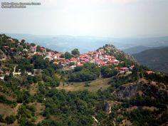 Spilaio - Σπήλαιο Γρεβενών www.facebook.com/greveniotes