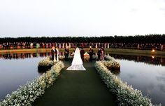 Malu Saquy ♥ Marcelo Galvão « Constance Zahn – Blog de casamento para noivas antenadas.