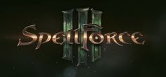 SpellForce 3 - The perfect blend between RTS and RPG!SpellForce 3 goes back to the roots of the SpellForce saga and combines the RTS and RPG genre in a unique way - all in real time!Explore the world of Eo and become a true legend.