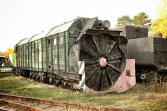 Find out about the real Vienna behind all the shiny tourist attractions, stay on a budget and connect to locals Railway Museum, Slow Travel, Vienna, Museums, Austria, Attraction, Train, Museum, Strollers