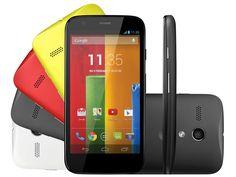 Como fazer o ROOT Motorola Moto G em Android 5.0 Lollipop - http://hexamob.com/aparelhos/como-fazer-o-root-motorola-moto-g-em-android-5-0-lollipop/