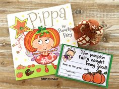 pippa-the-pumpkin-fa