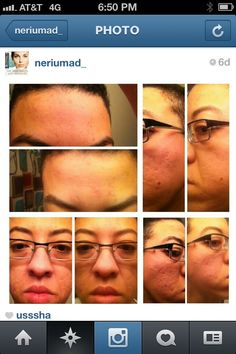 amazing results with 30 day no risk $ back guarantee  http://dorizuckerman.nerium.com