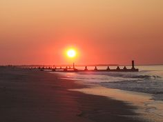 Manasquan The Official New Jersey Shore Site of Manasquan NJ Best Summer Vacations, Summer Vacation Spots, Photos Bff, Beach Photos, Beach Town, South Beach, Nj Beaches, Point Pleasant Beach, Photo Summer
