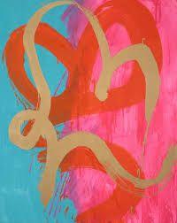 Image result for max gimblett Artworks, Paintings, Image, Paint, Painting Art, Painting, Painted Canvas, Drawings, Grimm