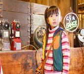 J-Drama Oniichan, Gacha (2015) Episode 01 Subtitle Indonesia - Animakosia   Baca Download Streaming Anime Drama Manga Software Game Subtitle Indonesia Gratis
