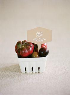 more gorgeous varieties of tomatoes   Eric Kelley
