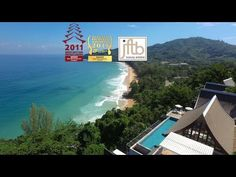 Phuket Real Estate - JFTB Real Estate Agency Phuket