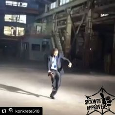 Dayumm!! Gettin buck in a suit...thats classy  Did u see how fast his feet went??          SICKWEB APPROVED        Dbl tap  if you like this post  #dancelife #dancing #dancepractice #danceeveryday #dancemoves #sickwebmedia #dancebattle #sickwebstreetdance #streetdance #streetdancer #ilovedancing #krump #krumping #krumper #krumplife #krumpers #krumpin #krumpdance #krumpbattle #krumpmovement #krumpkings #krumpislife #madrootz #krumpdancing #krumpworld #krumpfam  Something SICK is Coming (link…