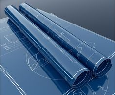 """Big Market Research has announced a new Report Package """"Global Release Liners Industry -Size, Share, Trends, Forecast, Development, Situation, Future outlook, Potential""""  Get Complete Details At: http://www.bigmarketresearch.com/global-release-liners-industry-2015-research-report-market"""