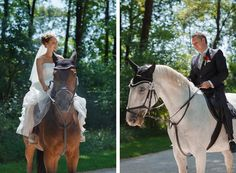 There comes a moment in life, when all fairytale dreams can to come true. Munich, Fairytale, Horses, In This Moment, Wedding, Life, Animals, Fairy Tail, Valentines Day Weddings