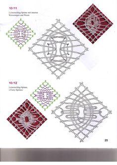Bobbin Lacemaking, Bobbin Lace Patterns, Lace Heart, Point Lace, Lace Jewelry, Needle Lace, Lace Making, Lace Design, Wool Yarn