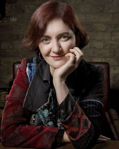 An interview with Emma Donoghue, whose work includes novels Slammerkin, Life Mask, Touchy Subjects and the international bestseller Room (shortlisted for the Man Booker and Orange Prizes).