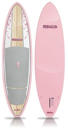 Paddleboards On Pinterest Stand Up Beavers And Thanks