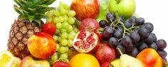 Frutas x Excesso - Cuidado com o excesso de frutas! Que as frutas fazem bem à saúde, isso todo mundo já sabe. Mas não se engane achando que as frutas, por serem naturais, podem ser consumidas sem restrições. As frutas, em geral, são alimentos saudáveis ricos emfibras,vitaminaseminerais; responsáveis em nos da... - http://www.comprouchegou.com.br/ecoblog/2017/02/03/frutas-x-excesso/