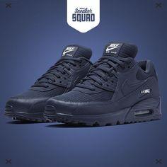 75b5a0d7a0a Nike Air Max 90 Essential