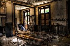 Kostenloses Foto: Wrack, Holz, Metall, Verrostet - Kostenloses Bild auf Pixabay - 660637