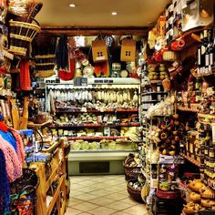 That's how the inside of the little shop looked like  #tripgourmets #annecy #foodstall #foodies #foodlovers #localfood #local #frenchfood #foodster #foodporn #foodstore #yum #omnom #deliciousfood #foodiesofinstagram #foodie #foodbloggers #travel #travelers #foodinspiration #artisan #foodelicious #healthyfood #naturalfood #instafood #instafoodies #instagood